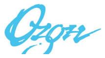 Logo Ozon
