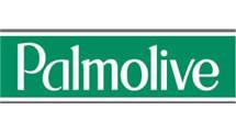 Logo Palmolive