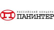 Logo Paninter