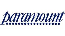 Logo Paramount2
