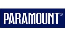 Logo Paramount3