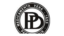 Logo Parke-Davis