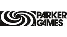 Logo Parker games