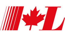 Logo Parti Liberal du Canada