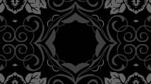 Patrón Negro