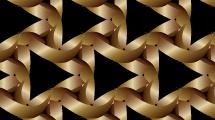 Patrón Triangular