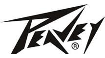 Logo Peavey