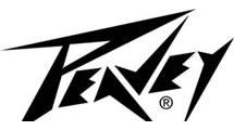 Logo Penvey