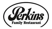 Logo Perkins Restaurant