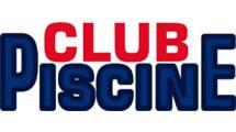 Logo Piscine Club
