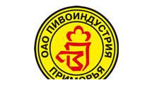 Logo Pivoindustria Primoria