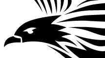Pájaro tribal