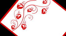 Planta de Amor