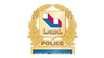 Logo Police Laval2