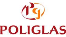 Logo Poliglas
