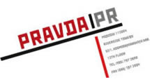 Logo PravdaPR