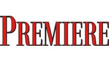 Logo Premiere2