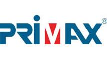 Logo Primax.