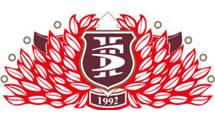 Logo Privat bank