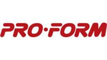 Logo Pro Form