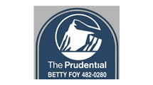 Logo Prudential realty