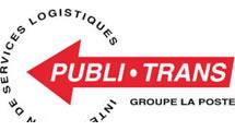 Logo Publi-Trans