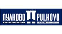 Logo Pulkovo