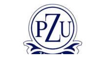 Logo PZU Zycie