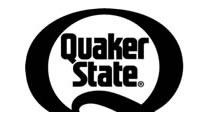 Logo Quaker State
