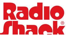Logo Radio Shack2