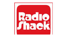 Logo Radio Shack3