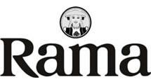 Logo Rama2