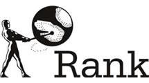 Logo Rank
