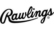 Logo Rawlings
