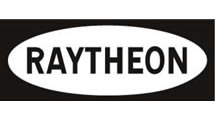 Logo Raytheon2
