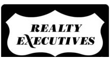 Logo Reality Executives