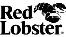 Logo Red Lobster