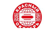 Logo Red October2