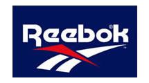 Logo Reebok2