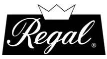Logo Regal