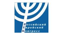 Logo REK
