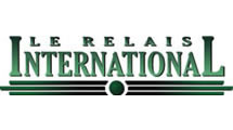 Logo Relais International