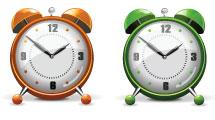 Relojes despetadores
