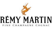 Logo Remy Martin