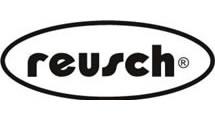 Logo Reusch