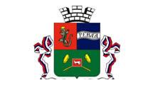Logo Revda gerb