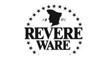 Logo Revere Ware