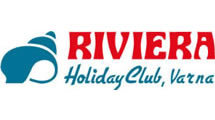 Logo Riviera Holiday Club
