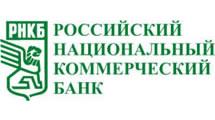 Logo RNCB