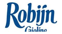 Logo Robijn Cajoline